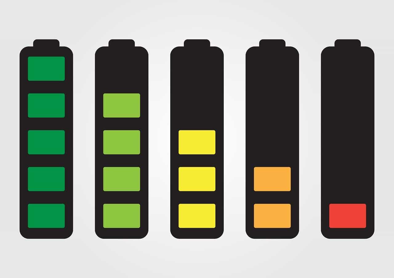 Comment charger une batterie de scooter électrique?
