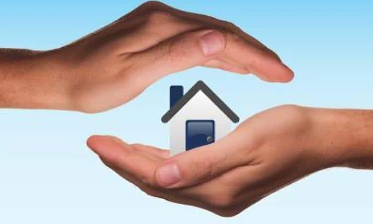 Quand demander des soins de logement?