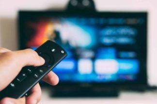Où puis-je regarder des films gratuitement?