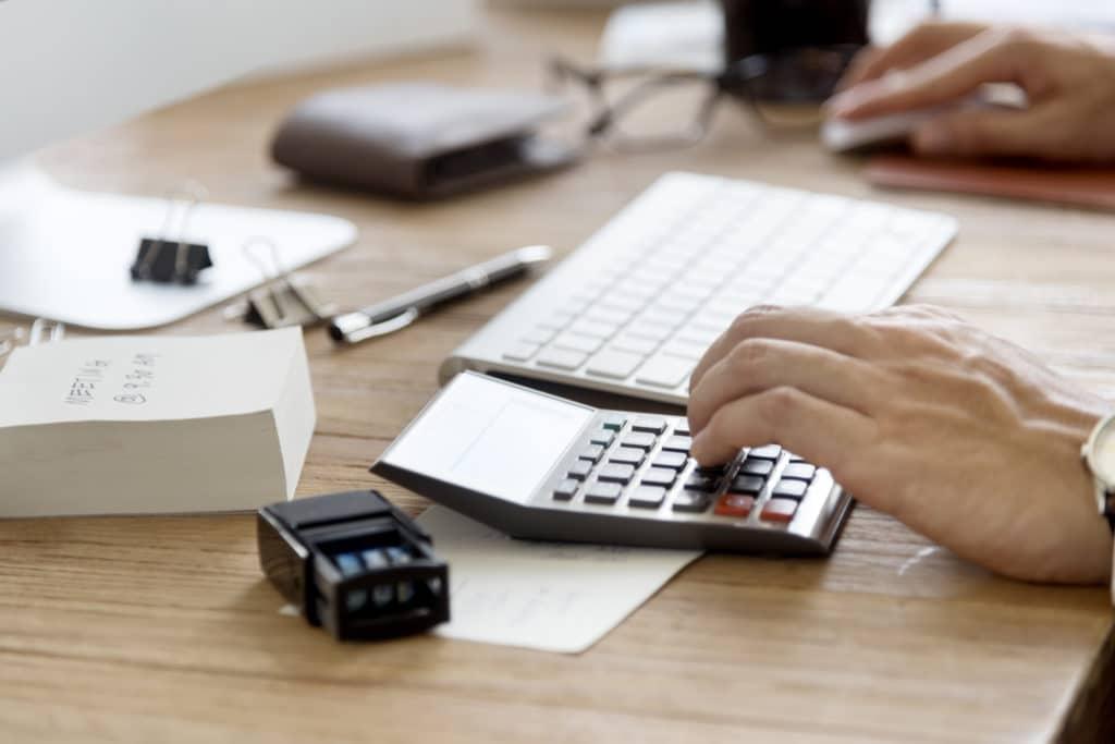 Quelles sont les compétences nécessaires pour être un bon comptable?