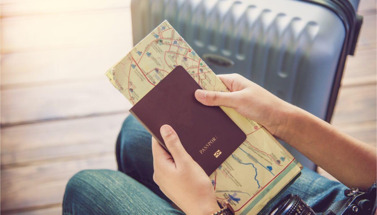 Comment obtenir un passeport en cas d'urgence?